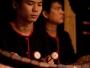 23092011-_mg_3071
